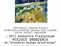 images/galeria/Gablotka/460_Osiag_16D.JPG