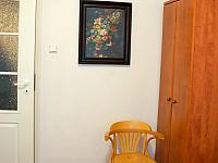 images/galeria/Pokoje_goscinne/800_DSC00139.JPG